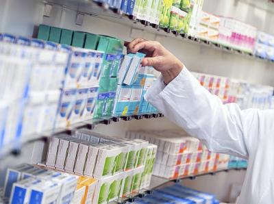 Отмена маркировки лекарств – что пошло не так?