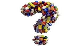 Срок обязательной маркировки лекарств в РФ перенесут с 1 января на 1 июля 2020 года