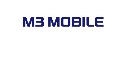 M3 Mobile – новый партнер High System