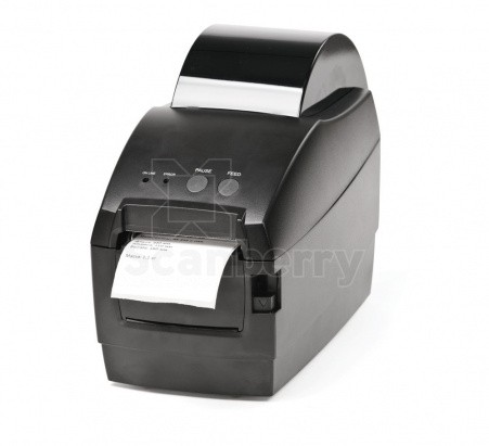 Принтер этикеток АТОЛ BP21 33924