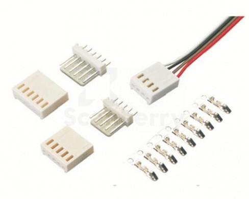 Адаптер переменного тока Citizen 37AD1, PMU22xx / 23xx, разъем PCB Molex, прямой вывод кабеля (PWT20017-00)