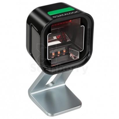 Фото Сканер штрих-кода Datalogic Magellan 1500i MG1501-10210-1100