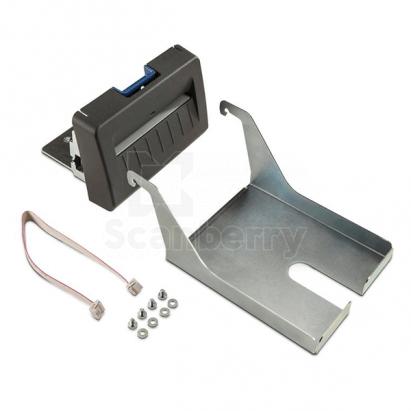 Комплект режущих инструментов. Резак для бумаги с поддоном, Honeywell, PM42 (50131528-001)