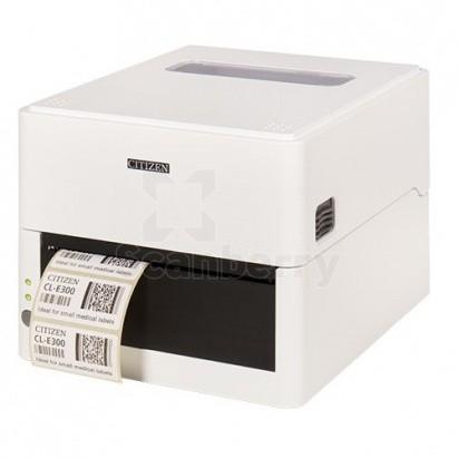 Термопринтер Citizen CL-E300 CLE300XEWXXX