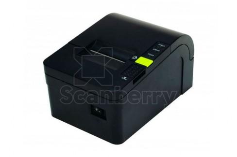 Принтер чеков Mercury MPRINT T58 MER4512 фото в интернет-магазине Scanberry