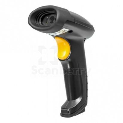 Сканер штрих-кода Newland HR3250 Marlin II NLS-HR3251RU-SF