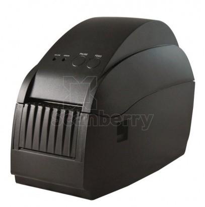 Принтер этикеток GPrinter GP-58T GP-58T