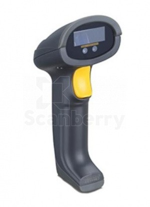 Cканер штрих-кода Mindeo MD2030 MD 2000