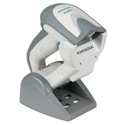 Сканер штрих-кода Datalogic Gryphon I GD4400 GD4430-WHK1S