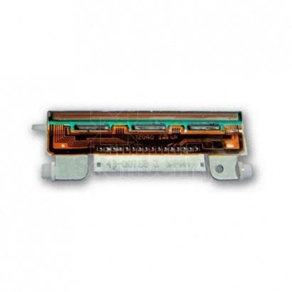 Термоголовка МАССА-К для LTP2242 (МК40319)