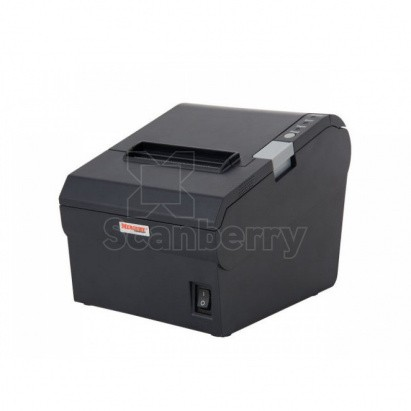 Принтер чеков Mercury MPRINT G80 MER4514 фото в интернет-магазине Scanberry