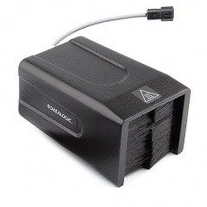 Подставка Datalogic, Holder, Heated, 48VDC (Not for use with display models) (11-0140)