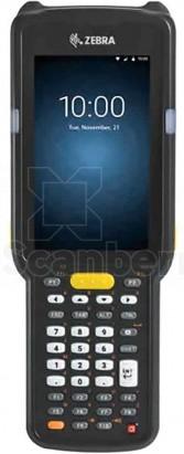 Zebra MC3300 ТСД Терминал сбора данных MC330M-SL3HA2RW