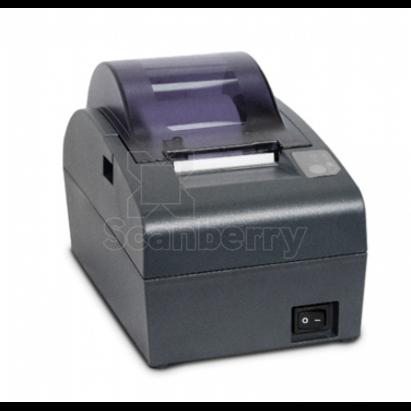 Фискальный регистратор АТОЛ 50Ф 48069 с ФН 1.1.