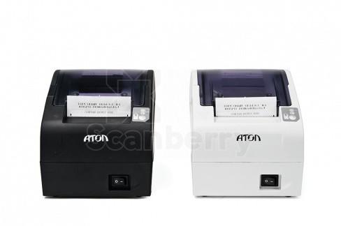 Комплект модернизации FPrint-22ПТК до АТОЛ FPrint-22ПТК Программная модернизация (44720)