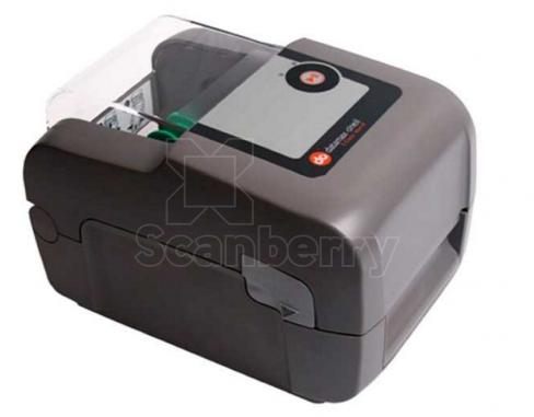 Принтер этикеток Datamax E-4305P EP3-00-1L001P00