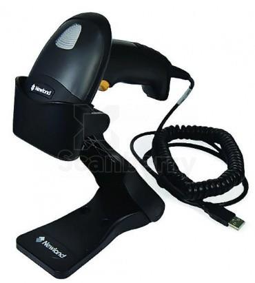 Сканер штрих-кода Newland HR3280 Marlin II NLS-HR3280RU-SF