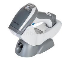Фото Беспроводной сканер штрих-кода Datalogic PowerScan Retail PM9500-RT PM9500-WH910-RTK10