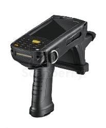Защитный чехол для Chainway С3000/4000 с пистолетной рукояткой с ремешком SG-C3000/4000-CPH-PG