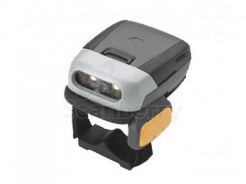 Фото Беспроводной сканер штрих-кода Motorola RS507 RS507-DL20000SNWR