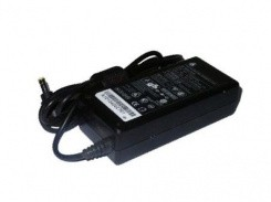 Блок питания Datalogic, 12V DC, AC/DC Regulated, RoHS (For Use with 6003-XXXX Power Cords) (8-0935)