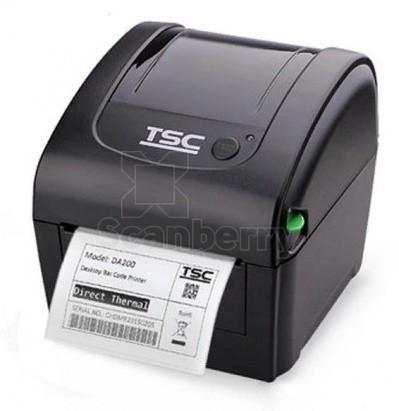 Принтер этикеток TSC  DA200 99-058A009-00LF