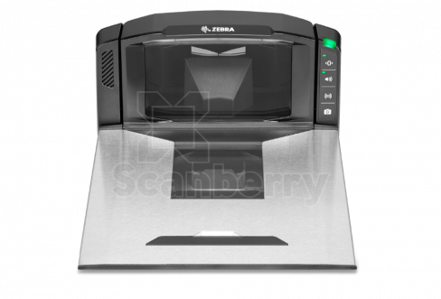 Фото Сканер штрих-кода Zebra MP7000 MP7011-LNSLM00EU