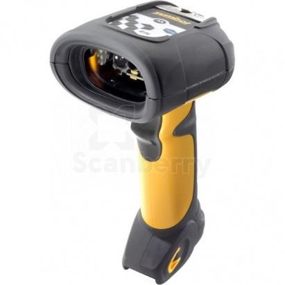 Сканер штрих-кода Symbol DS3508 DS3508-SR20005R