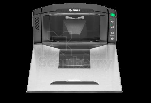 Фото Сканер штрих-кода Zebra MP7000 MP7012-LNSLM00NN
