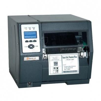 Принтер этикеток Datamax H-6308 C93-00-43000004