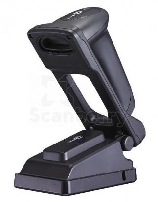Сканер штрих-кода CipherLab 1500P A1500PCBK0001
