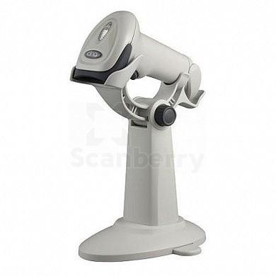 Сканер штрих-кода Cino F680 GPHS68000000K05