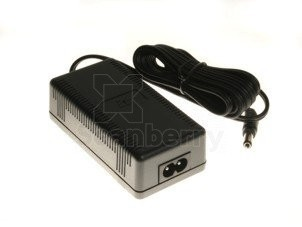 Фото Кабель питания Datalogic, 12VDC, PG12-10P55 (For Use with 90ACCXXXX Power Cords Sold Separately),( 90ACC1883 )