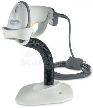 Сканер штрих-кода Symbol LS2208 LS2208-1AZR0100DR