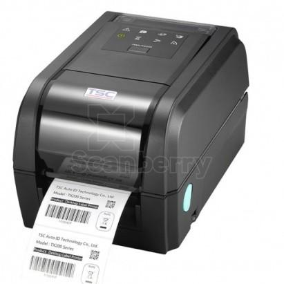 Принтер этикеток TSC TX200 99-053A031-1302