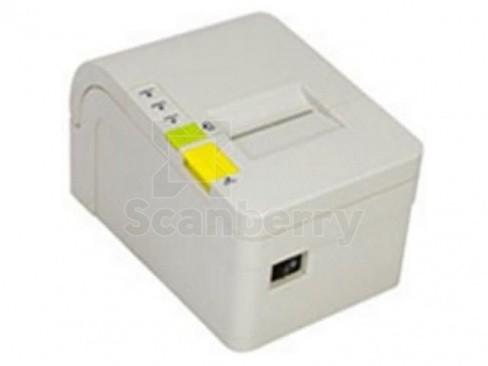 Принтер чеков Mercury MPRINT T58 MER4513 фото в интернет-магазине Scanberry
