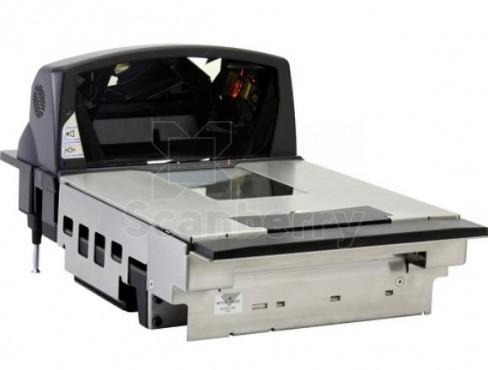 Фото Сканер штрих-кода Honeywell 2400 Stratos MS2421-105XD