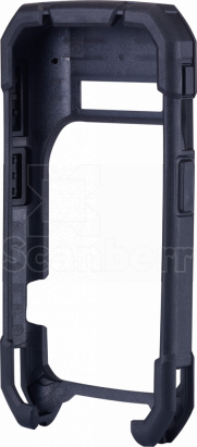 Защитный кожух, CipherLab, для CipherLab RS30 (PRS3001X01502)