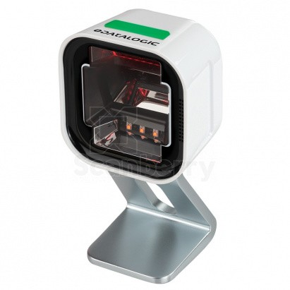 Фото Сканер штрих-кода Datalogic Magellan 1500i MG1502-10220