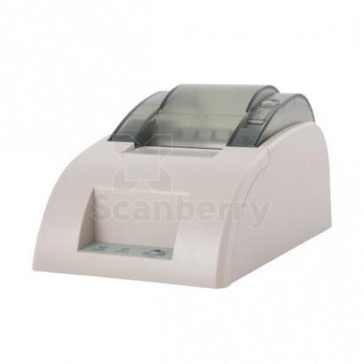 Принтер чеков Mercury MPRINT R58 MER4506 фото в интернет-магазине Scanberry