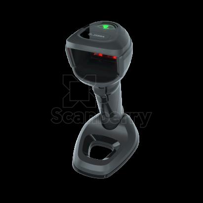 Сканер штрих-кода Zebra DS9908
