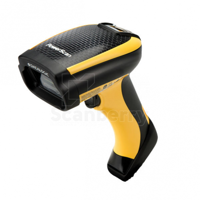 Сканер штрих-кода Datalogic PowerScan D9530 HP PD9530-HPK1