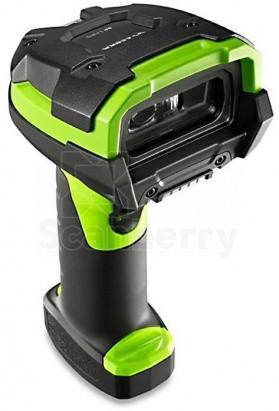 Сканер штрих-кода Zebra DS3608 DS3608-SR00003VZWW