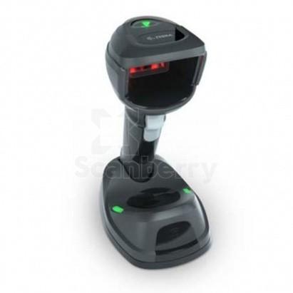 Сканер штрих-кода Zebra DS9908R