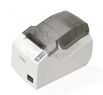 Принтер чеков Mercury MPRINT G58 MER4502 фото в интернет-магазине Scanberry