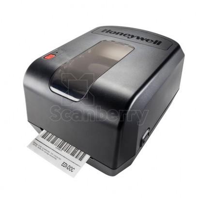 Принтер этикеток Honeywell PC42T PLUS PC42TPE01013