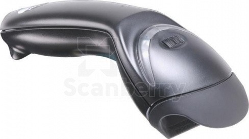 Сканер штрих-кода Honeywell Eclipse MS5145 MS5145-11-3-EU