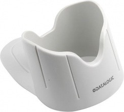 Подставка Datalogic,Holder, Desk/Wall Mount, G040, White, Gryphon L GD4300 (HLD-G040-WH)