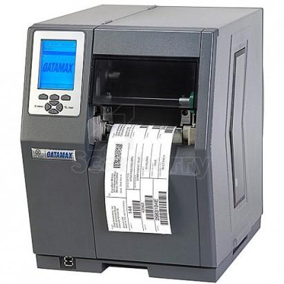 Принтер этикеток Datamax H-4310 C43-00-43000007