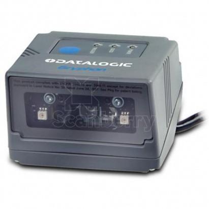 Фото Сканер штрих-кода Datalogic GRYPHON I GFS4400 2D GFE4490